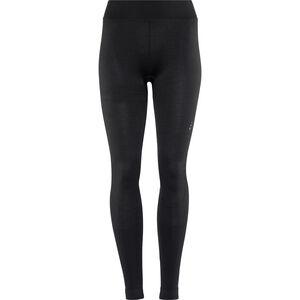 Craft Fuseknit Comfort Pants Women black bei fahrrad.de Online