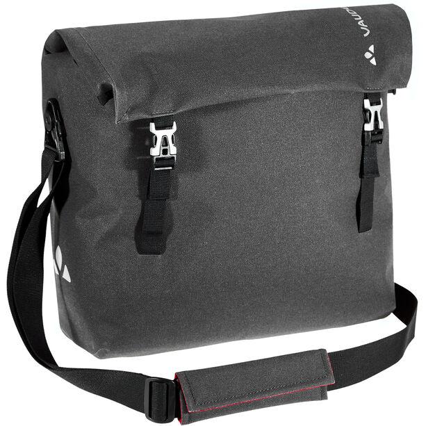 VAUDE Augsburg III Bag M phantom black
