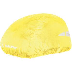 VAUDE Helmet Raincover neon yellow neon yellow
