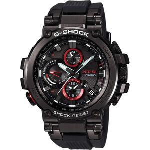 CASIO G-SHOCK MTG-B1000B-1AER Uhr Herren black/black/black bei fahrrad.de Online