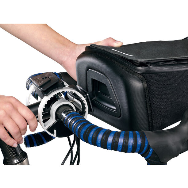 Thule Pack´n Pedal Lenker-Adaptersystem