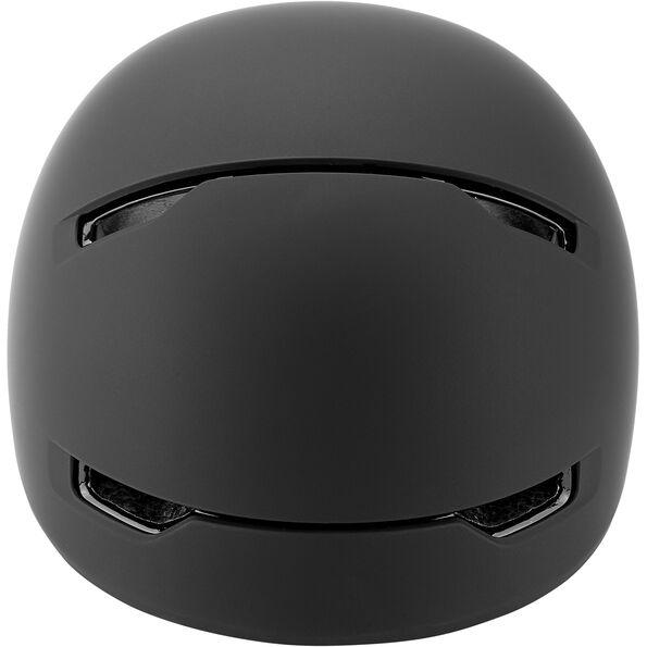 ABUS Scraper 3.0 ACE Helmet