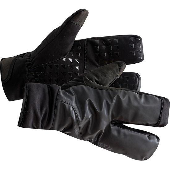 Craft Siberian 2.0 Split Finger-Gloves Unisex bei fahrrad.de Online