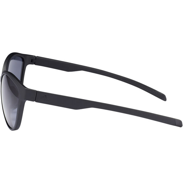adidas Tempest Glasses black matt/grey