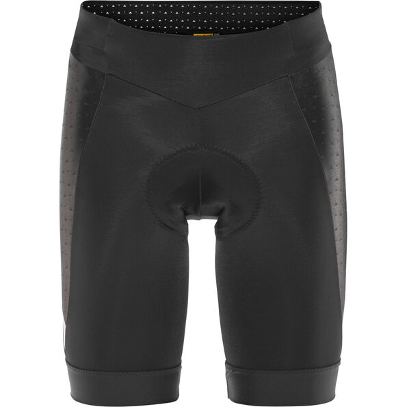 Mavic Sequence Extre Length Shorts