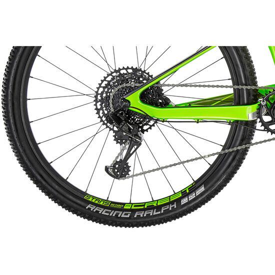 """Cannondale Scalpel Si Carbon 4 29"""" bei fahrrad.de Online"""