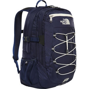 The North Face Borealis Classic Backpack 29l montague blue/vintage white montague blue/vintage white