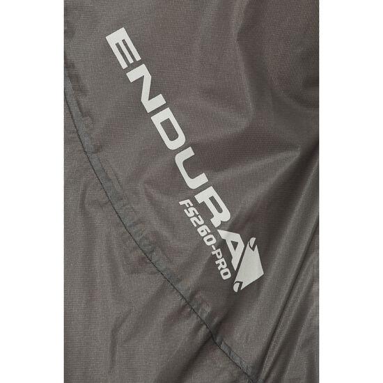 Endura FS260 Pro Adrenaline Race Cape Jacke Herren bei fahrrad.de Online