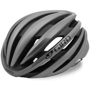 Giro Cinder MIPS Helmet mat titanium mat titanium