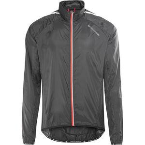Endura Pakajak II Windproof Jacket Men black bei fahrrad.de Online
