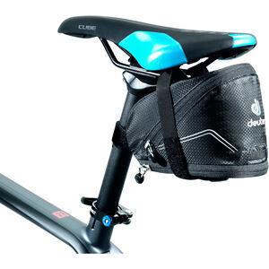 Deuter Bike Bag II black black