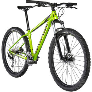"Cannondale Trail 7 27,5"" acid green acid green"