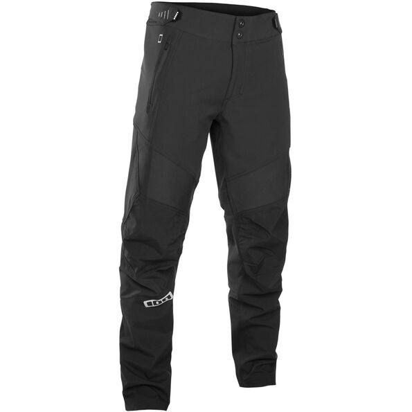 ION Scrub Select Bike Pants Herren