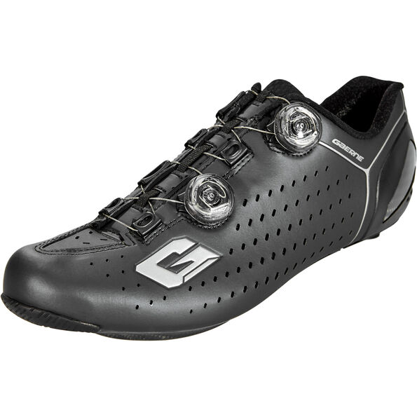 Gaerne Carbon G.Stilo Cycling Shoes