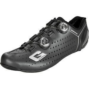Gaerne Carbon G.Stilo Cycling Shoes Men black bei fahrrad.de Online
