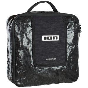 ION Universal Stash Bag black black
