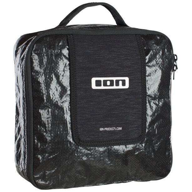 ION Universal Stash Bag black