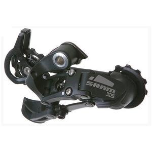 SRAM X5 Schaltwerk  9-fach schwarz bei fahrrad.de Online