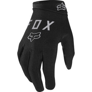 Fox Ranger Gloves Women black bei fahrrad.de Online