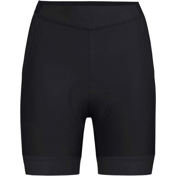 VAUDE Advanced III Shorts Damen