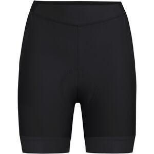 VAUDE Advanced III Shorts Damen black black