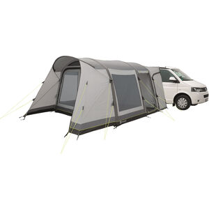 Outwell Scenic Road 300SA Tent