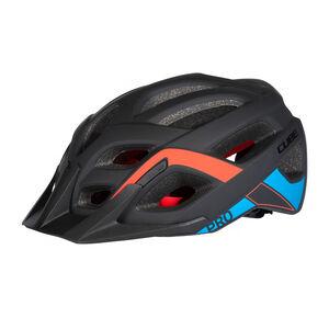 Cube Pro Helmet Teamline black bei fahrrad.de Online