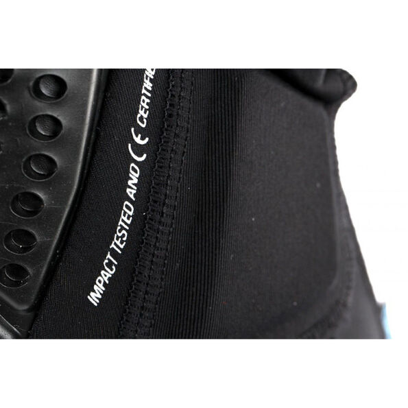 Leatt 3DF AirFlex Pro Knee Guards