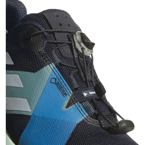 adidas TERREX Two GTX Trail-Running Shoes Damen