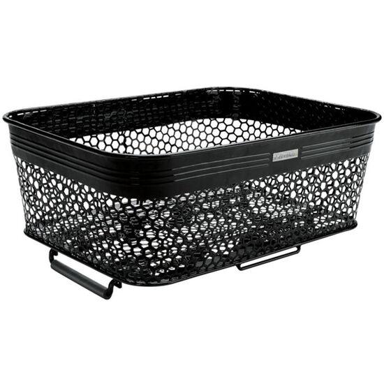 Electra Linear QR Mesh Basket Low Profile with Net bei fahrrad.de Online