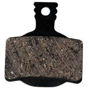 Mounty Disc-Claws Magura MT 2/4/6/8 grau/schwarz