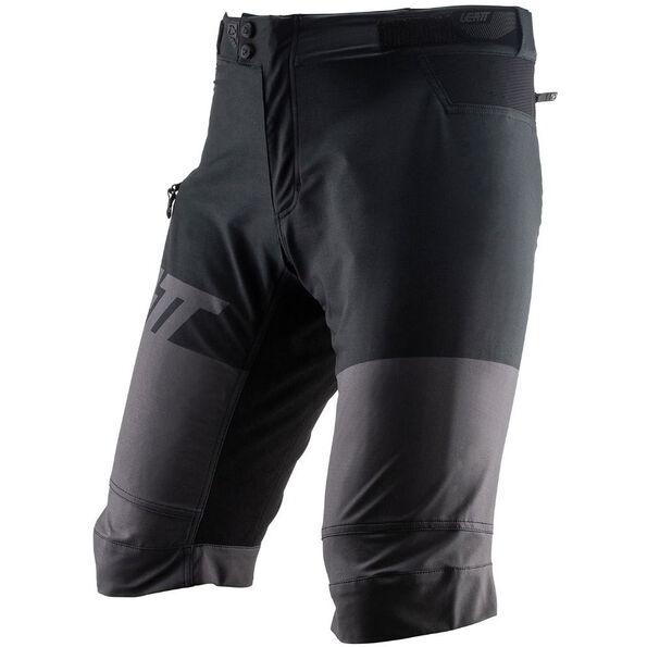 Leatt DBX 3.0 Shorts Herren