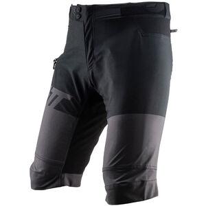Leatt DBX 3.0 Shorts Herren black black