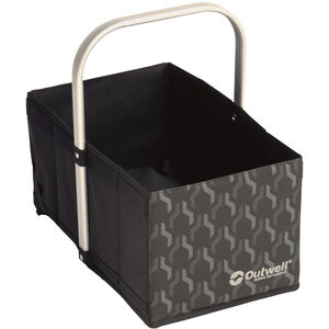 Outwell Bondi On-The-Go Basket