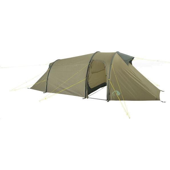 Tatonka Grönland 2 Tent