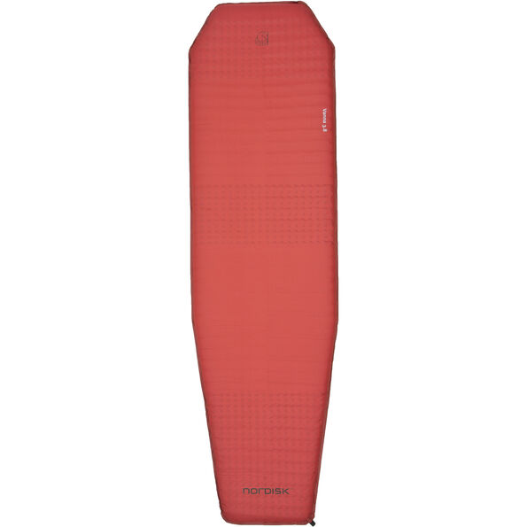 Nordisk Vanna 3.8 Self-Inflatable Mat