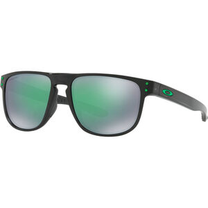 Oakley Holbrook R Sunglasses black ink/prizm jade black ink/prizm jade