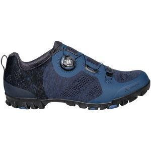 VAUDE TVL Skoj Shoes Men fjord blue bei fahrrad.de Online