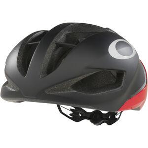 Oakley ARO5 Helmet red line red line