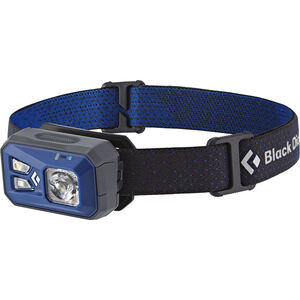Black Diamond ReVolt Headlamp denim denim