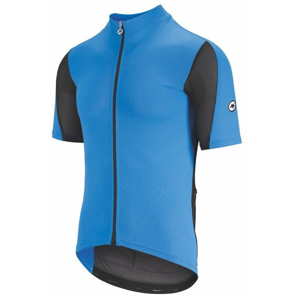 assos Rally SS Jersey Men