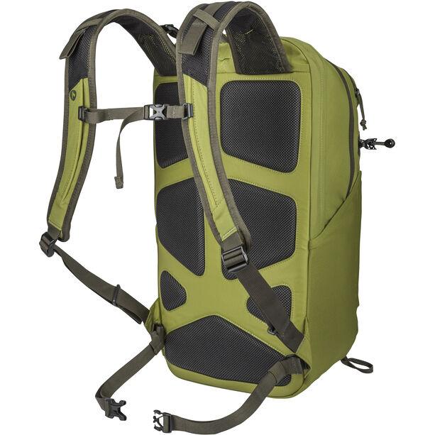 Marmot Tool Box 26 Backpack cilantro