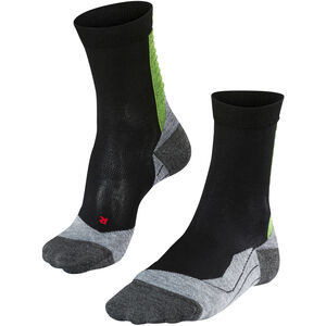 Falke Achilles Socks Men black