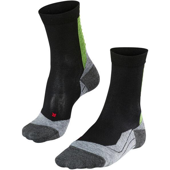 Falke Achilles Health Socks Herren