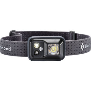 Black Diamond Cosmo Headlamp black black