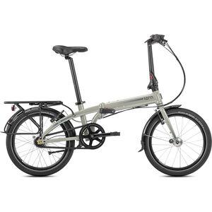"tern Link D7i 20"" cement bei fahrrad.de Online"