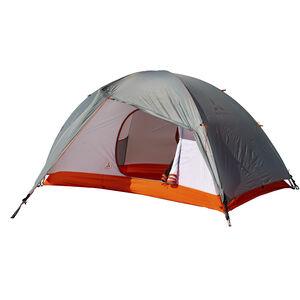 Slingfin CrossBow 2 R/S Tent gray gray