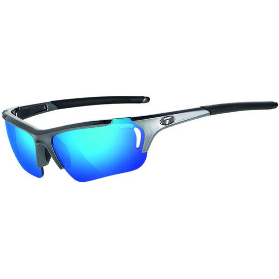 Tifosi Radius FC Glasses bei fahrrad.de Online