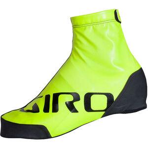 Giro Stopwatch Aero highlight yellow