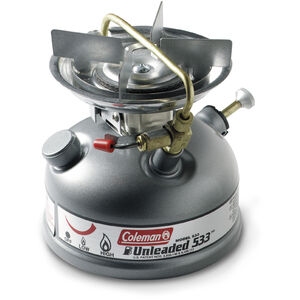 Coleman Unleaded Sportster II Stove